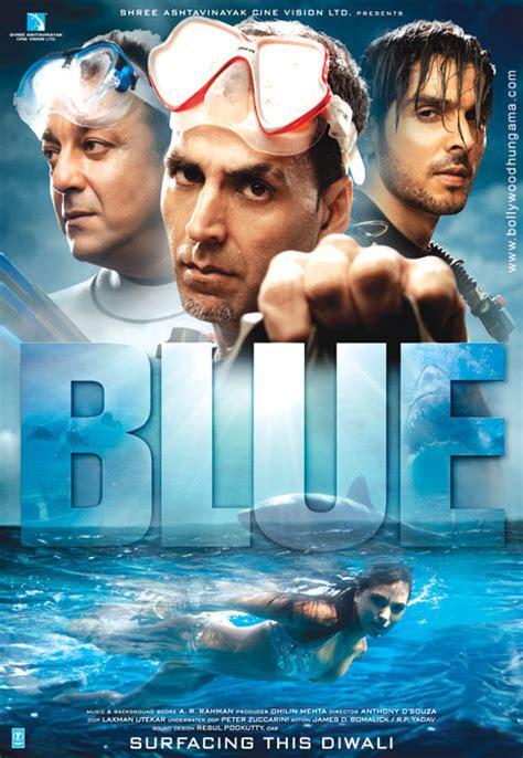 blue megavideo oye blue 2009 dvd
