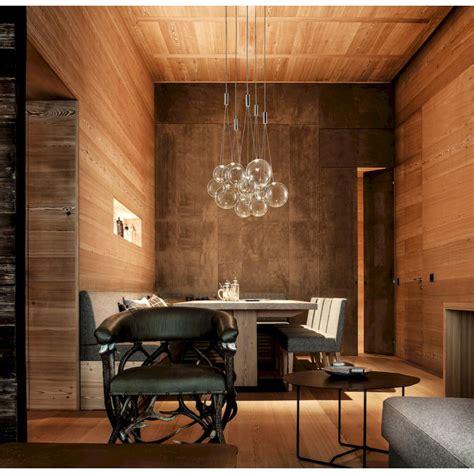 studio italia design lighting studio italia design random suspension en verre luminaire