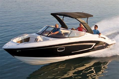 chaparral boats end of season sale chaparral 257 ssx boats for sale yachtworld