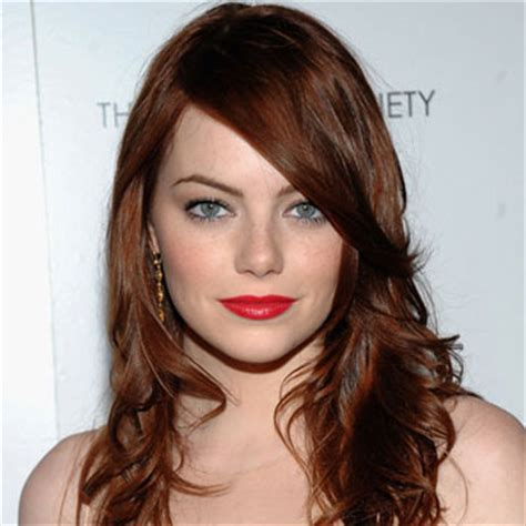 emma stone justice league my idea for a justice league movie batman