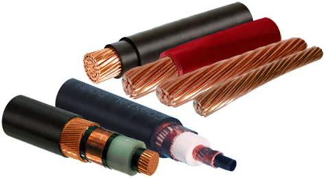 Kabel Penangkal Petir kabel penyalur petir penangkal petir anti