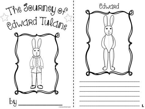 printable journey template best 25 traveling teacher ideas on pinterest teacher