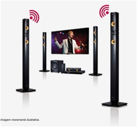 Lg Home Theater Wireless wireless home lg wireless home theater