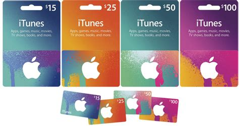 Where To Buy 10 Itunes Gift Cards - best buy 10 off all itunes gift cards 50 gift card only 45 shipped hip2save