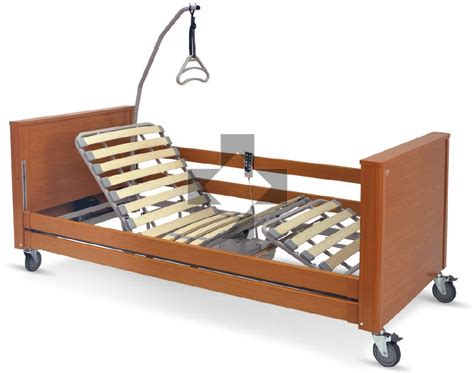 base letto base letto in legno duylinh for