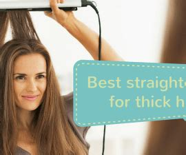 best ghd straighteners for thick hair of the best air styling brushes the fuss
