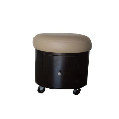 Pedi Stool by Pedicure Chairs Pedicure Spas Pedicure Stools By