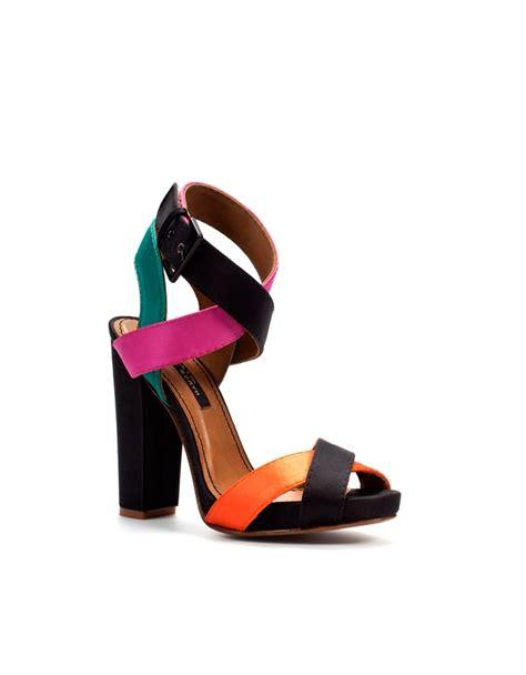 zara shoes review 28 images sole divas zara the