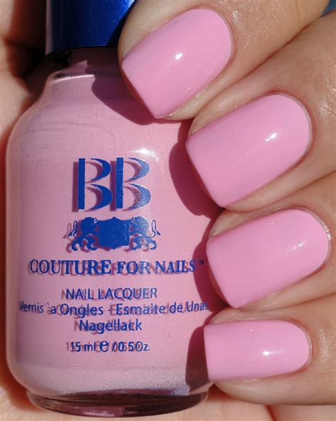 cool red nail color cotton candy nail polish www pixshark com images