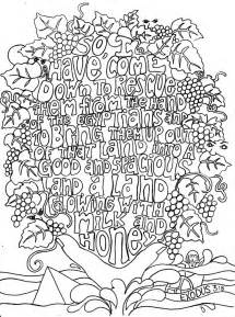 coloring pages free coloring pages of religious