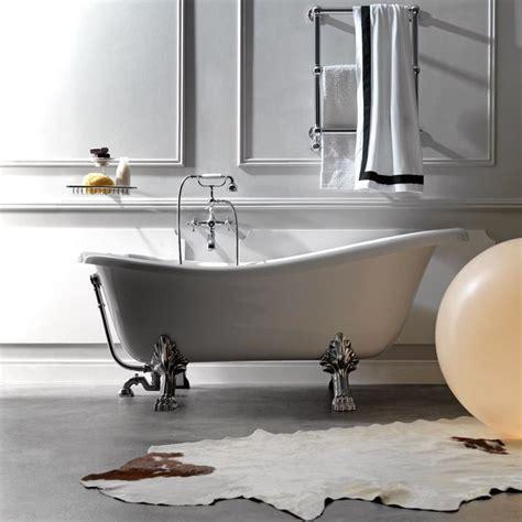 vasca da bagno retro vasca retr 242 bagno e sanitari installare vasca retr 242