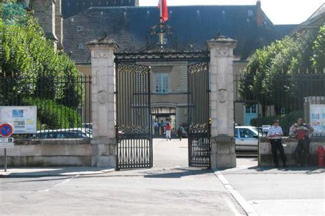 Directrice De Cabinet by Sarthe Nomination De La Nouvelle Directrice De Cabinet Du