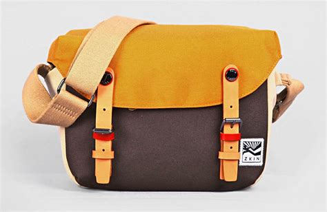design foto rucksack rucksack archives unhyped