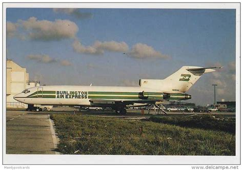 29 best cargo airlines bax global images on cargo airlines air ride and aviation