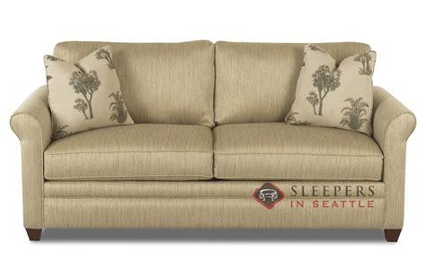 denver sofa bed rooms