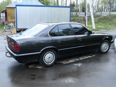how do i replace a 1991 bmw 525i fuel pump how do i 1991 bmw 525i pictures for sale