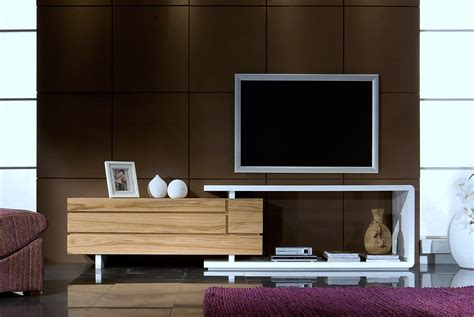 Living Room Furniture Wall Units by Wood Furniture Wall Units For Living Room