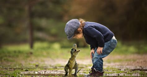 Photo Sweepstakes - children in nature photo contest viewbug com