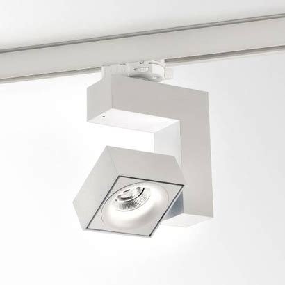 Lu Led Inlite luxoworks deltalight spatio ad led