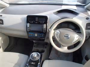 Electric Cars For Sale Sri Lanka Nissan Leaf Electric Car Car Sale In Sri Lanka