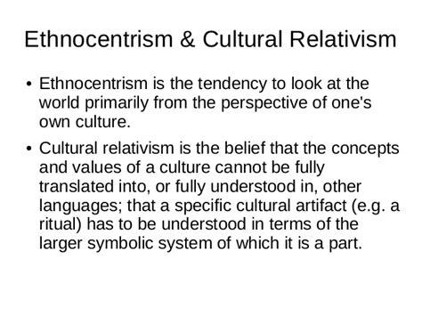 rachels the challenge of cultural relativism the challenge of cultural relativism 28 images ppt