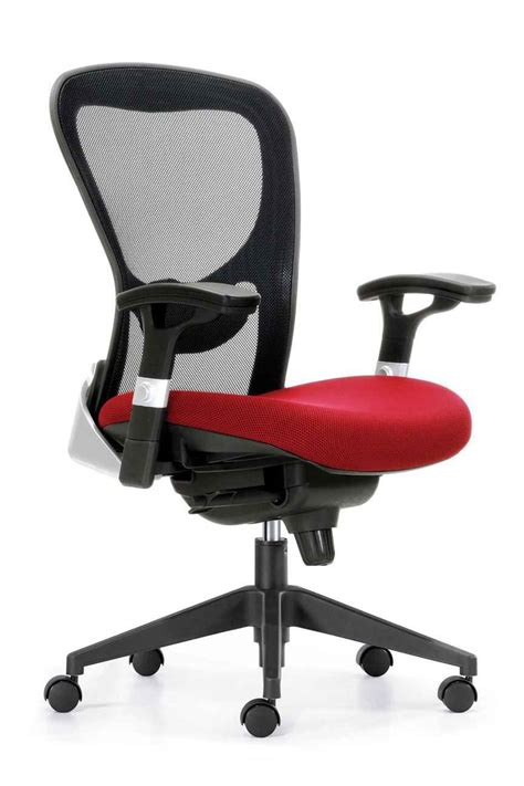 offi bench commercial office furniture to help your business office