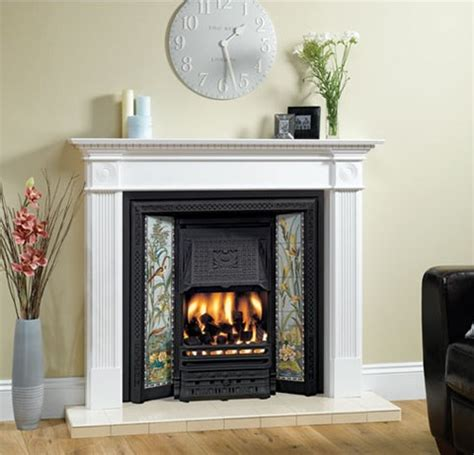 Fireplace Solutions by Fireplace Solutions Gallery 171 Fireplace Solutions