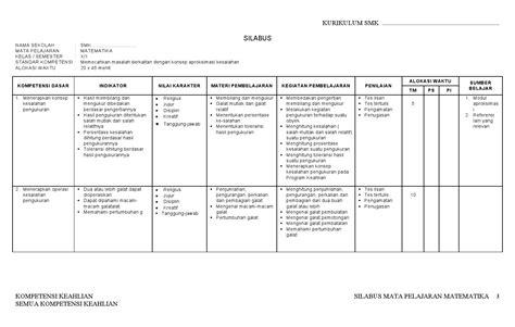 contoh curriculum vitae pengajuan beasiswa ksatria pengelana contoh cv bahasa inggris yang benar laporan 7