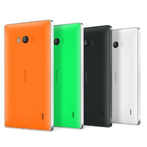 cara hard reset nokia lumia 630 desbie cell indo image gallery nokia 930 cara