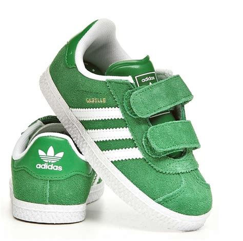 adidas originals gazelle 2cf baby shoes sneakers on ebay australia ebay