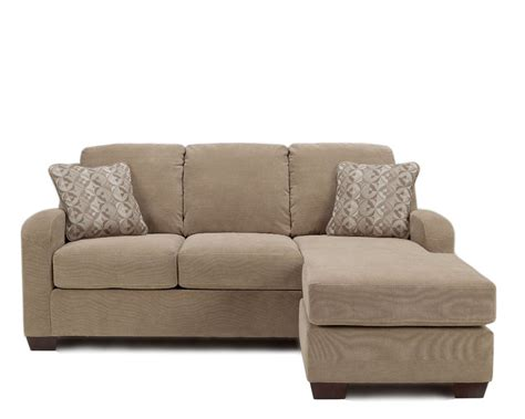 Sectional Sofas Okc Mathis Brothers Sofa Sectionals Best Sofa Decoration