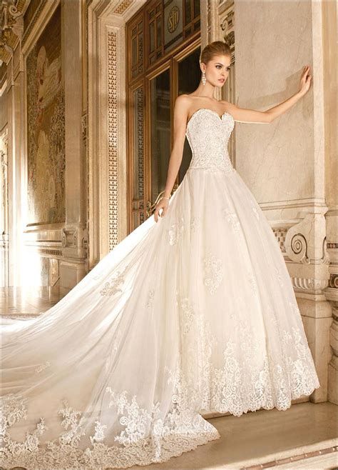 lady diana dresses princess diana s wedding dress the original the inspired