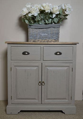 17 best images about furniture repair on pinterest painted cottage linen cabinet and shabby chic