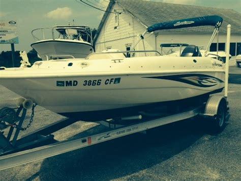 hurricane boats vs yamaha boats hurricane gs172 2008 for sale for 13 895 boats from usa