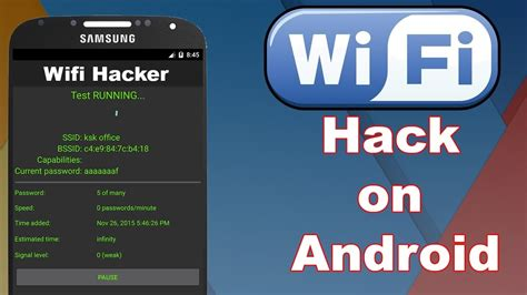 free wifi for android how to use someone s free open wifi free wifi locator