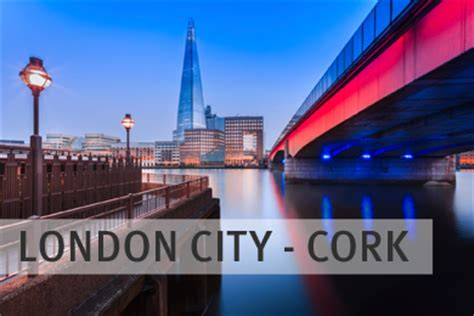 low cost flights blog 187 london the city of a thousand colours cityjet to offer flights from london city airport to cork