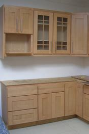 How To Restore Kitchen Cabinets how to restore kitchen cabinets ehow uk