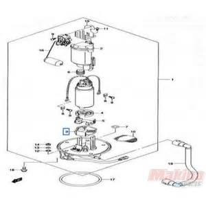 gsxr 750 fuel diagrams wiring diagram schematics