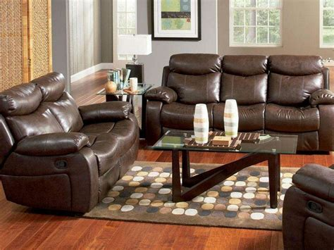 costco power recliner sofa power recliner loveseat costco home design ideas