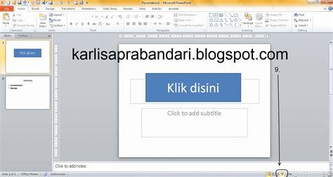 cara mudah membuat video slideshow sahabat moci cara mudah membuat slide show