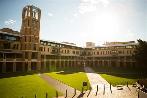 Of South Wales Mba by Utbildningar P 229 Unsw I Sydney Blueberry College