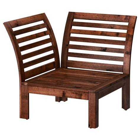 furniture outdoor dining furniture dining chairs dining