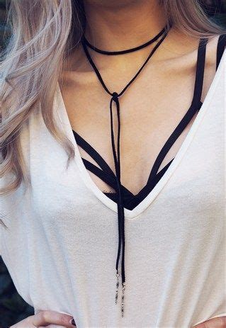 Charming Wrap Choker 8 best charming images on fashion bags