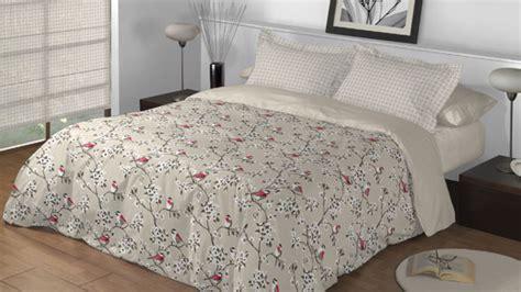 couvre lit angleterre deco dessus de lit with deco dessus de lit beautiful