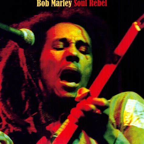 biography of late bob marley 38 best images about bob marley vinyl records on pinterest