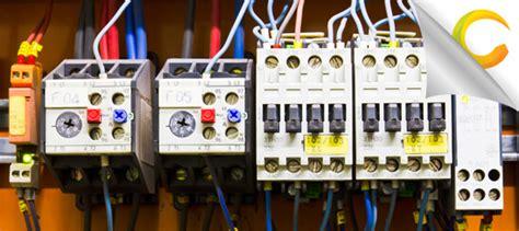 high voltage courses scotland specialist electrical distribution citrus