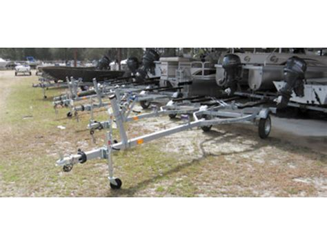 g3 boats panacea fl mikes marine supply in panacea fl has cars and