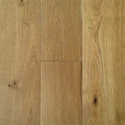 Engineered Hardwood Flooring Mm Wear Layer 1 Engineered 9 European Oak Wear Layer 6mm K006 Palomar Mountain Amador Hardwood Floors