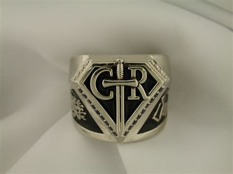 Custom Rings by Ring Designs Custom Mens Ring Designs