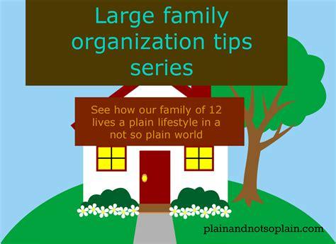 organizing featurepng